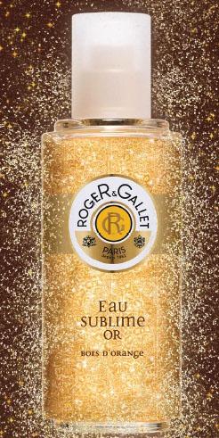RogerGaller-Eau-Sublime-karotina