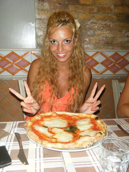 pizza_karotina_sara