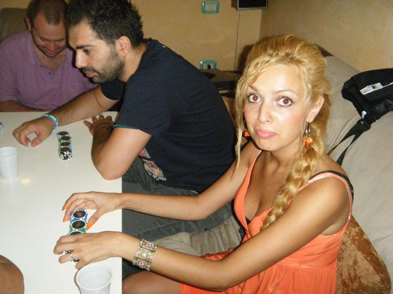 poker_karotina_sara