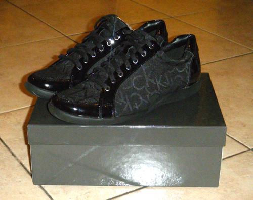 CK-sneakers-Tammy-karotina-karotina85-sara