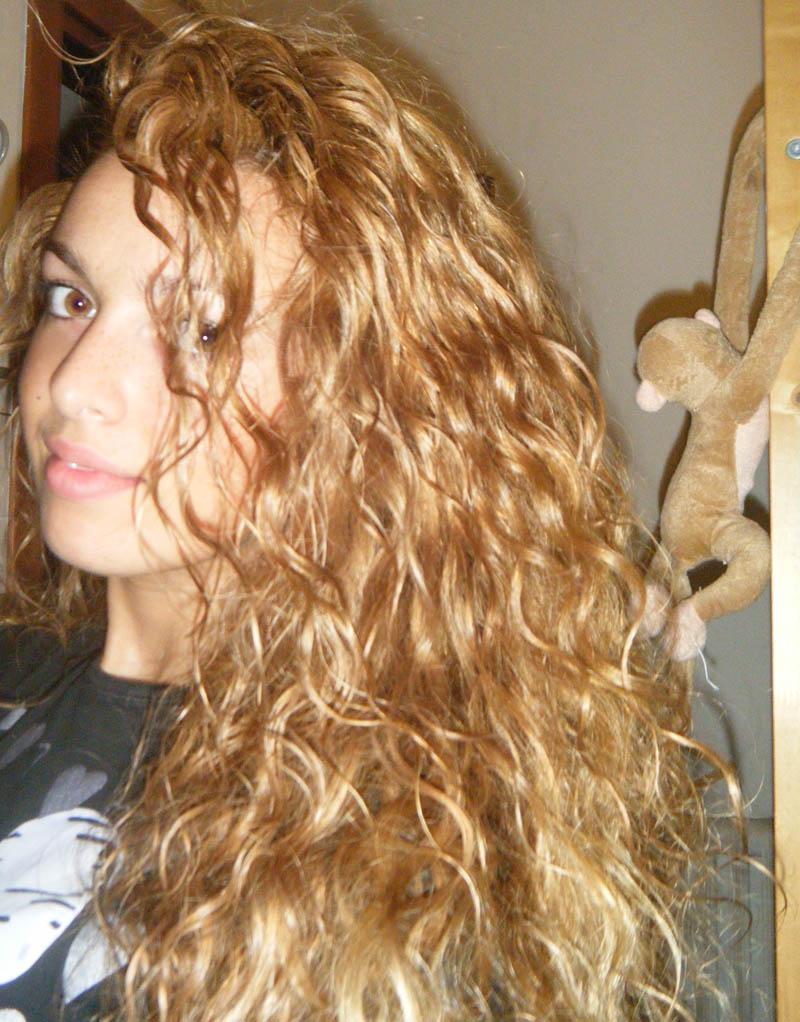 Garnier_colore_7.3-karotina-karotina85-sara-capelli-hair-blond