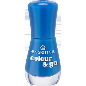 essence_colour__go_129_karotina_karotina85_smalto_nuovo_new