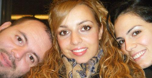Karotina_fiera_artigianato_2012_roh_milano