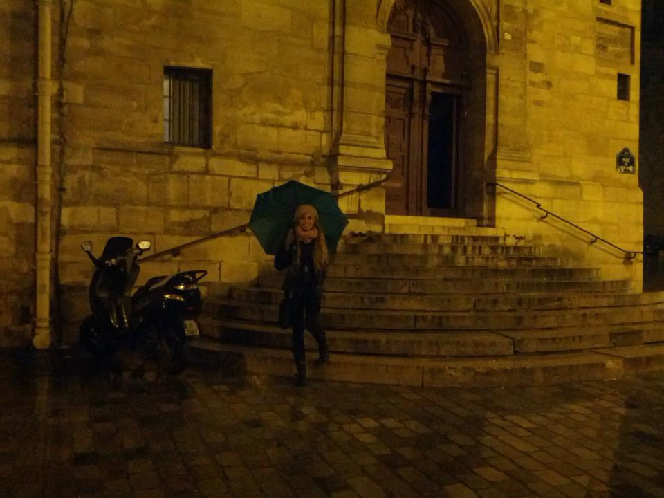 might_night_in_paris_karotina_film