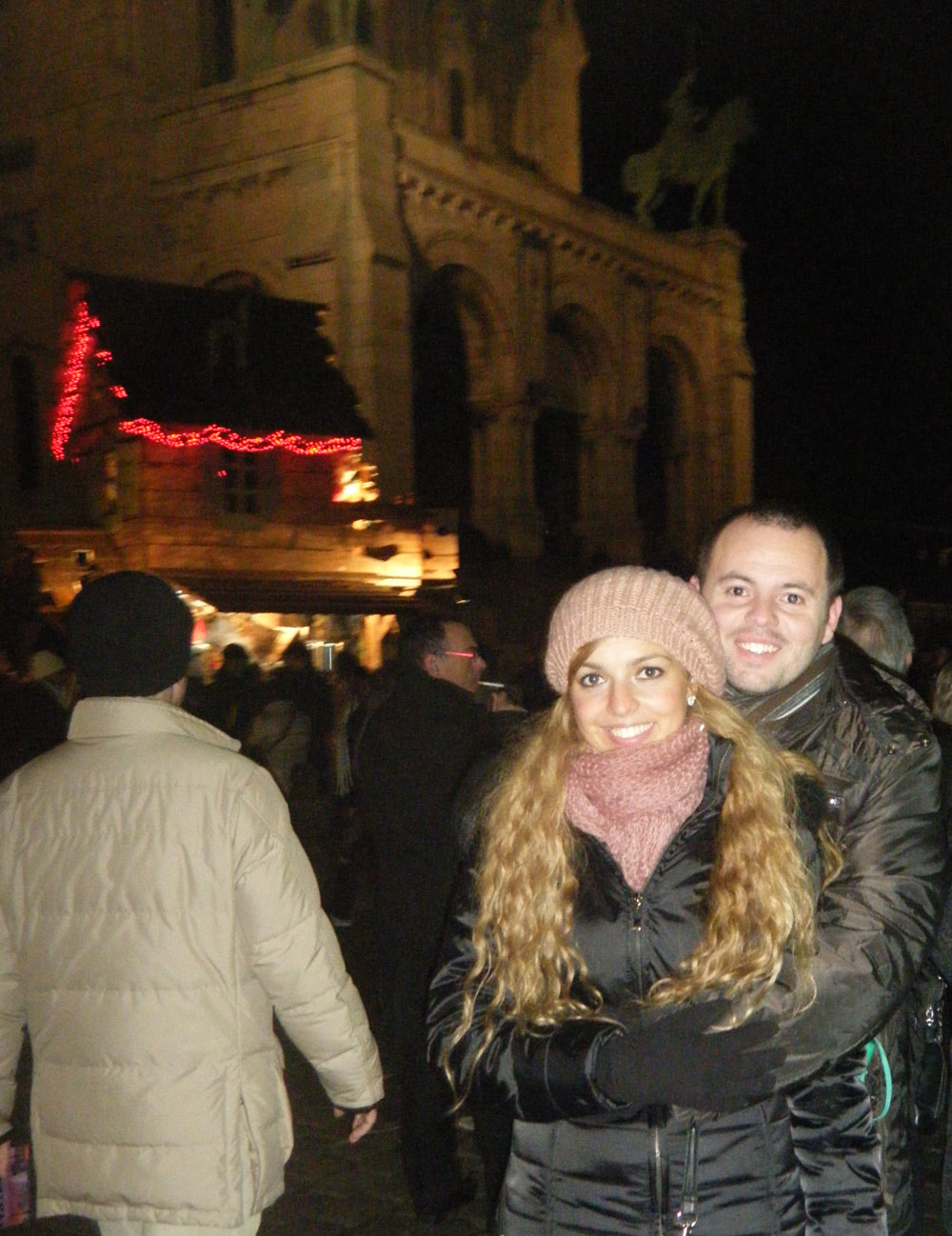 parigi_sacro_cuore_parigi_paris_karotina85_love