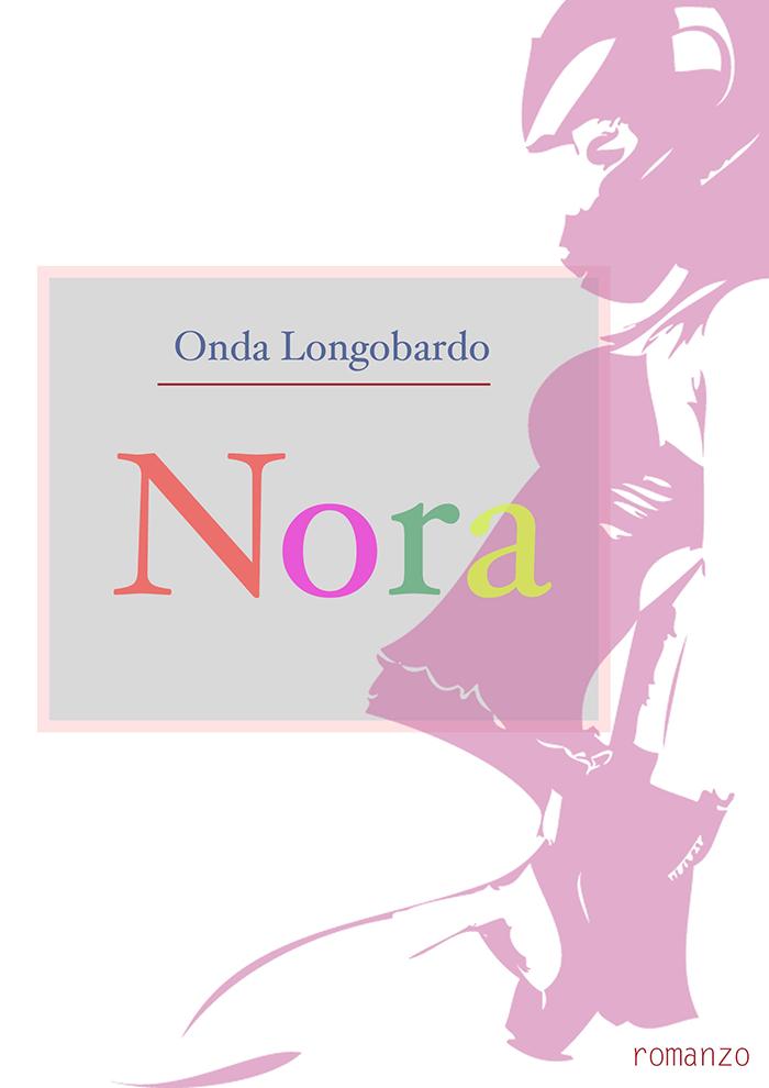 nora_libro_romanzo
