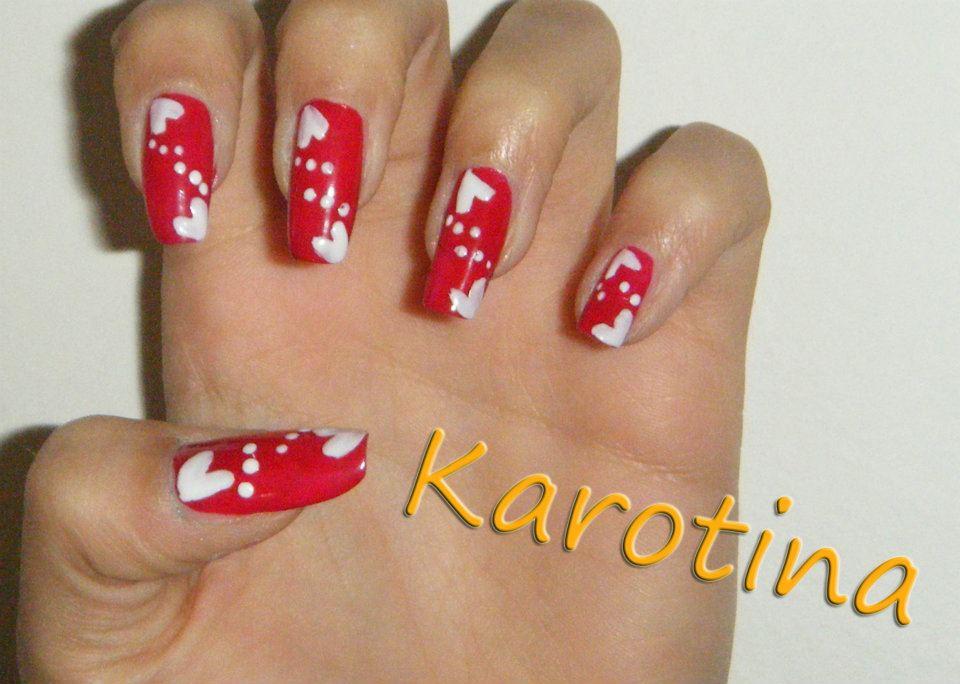 nails_san_valentino_nailart_karotina85