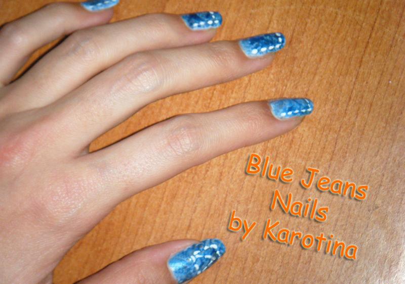 2013-03-12-blue-jeans-nails