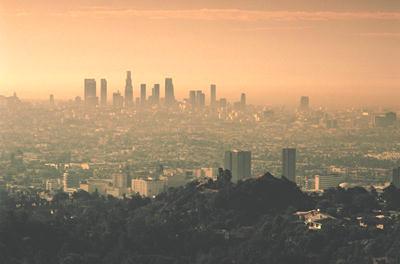 2013 04 06 news smog pelle karotina skin urban face