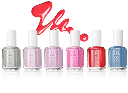 2013 04 06 vetrina Smalti-primavera-2013-Madison-Ave-Hue-Collection-Essie