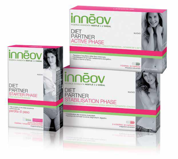 2013 04 09-vetrina-inneov-diet-partner-integratori