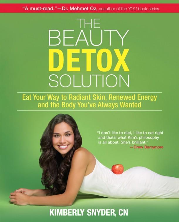 2013 04 12 news the beauty detox solution