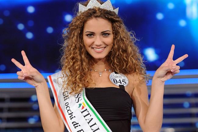 2013 04 15 no miss-italia-2012-giusy-buscemi 2013 stop al concorso
