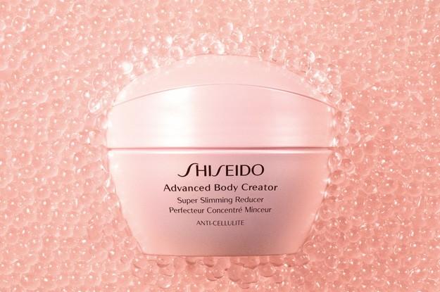 2013 04 23 vetrina Body Creator Super Slimming Reducer shiseido