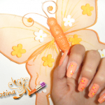 Flowers-nails-primavera