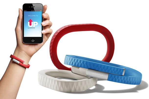 2013 05 17 up-il-braccialetto-salutista