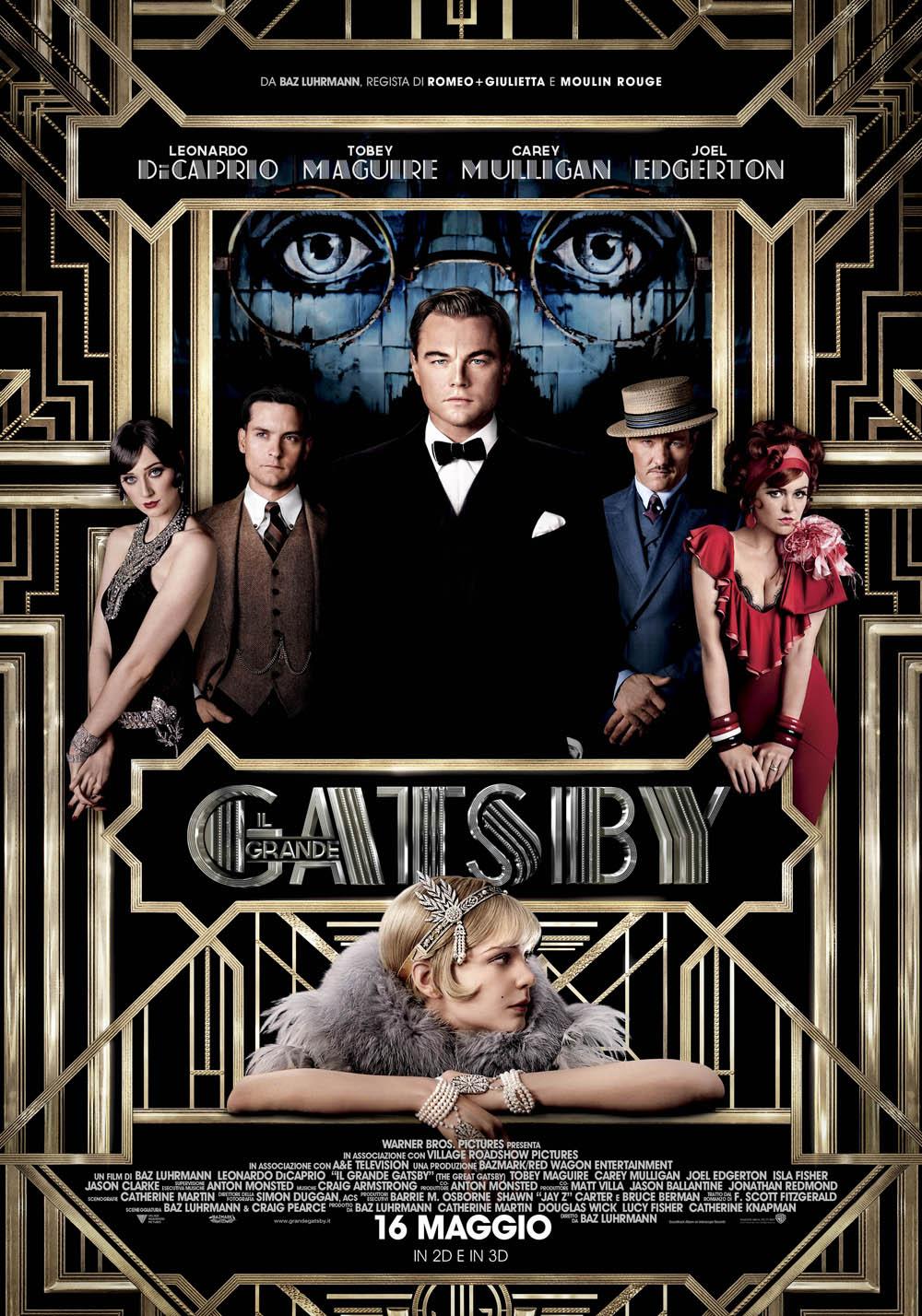 2013 05 20 il-grande-gatsby cover