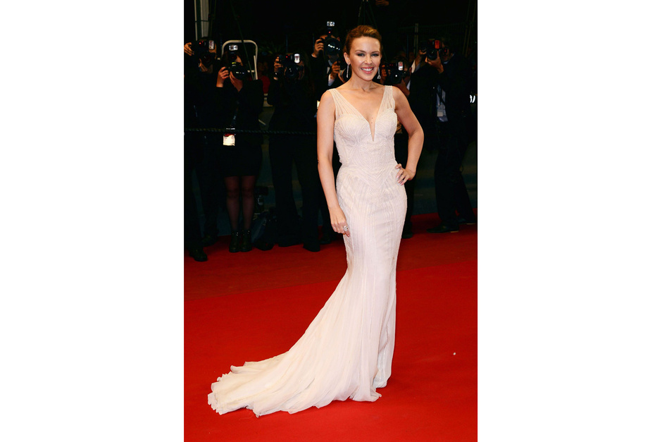 Kylie-Minogue-in-Roberto-Cavalli-the-premiere-of-Les-Salauds-in-Cannes-2013-05-21-HR hg temp2 m full l