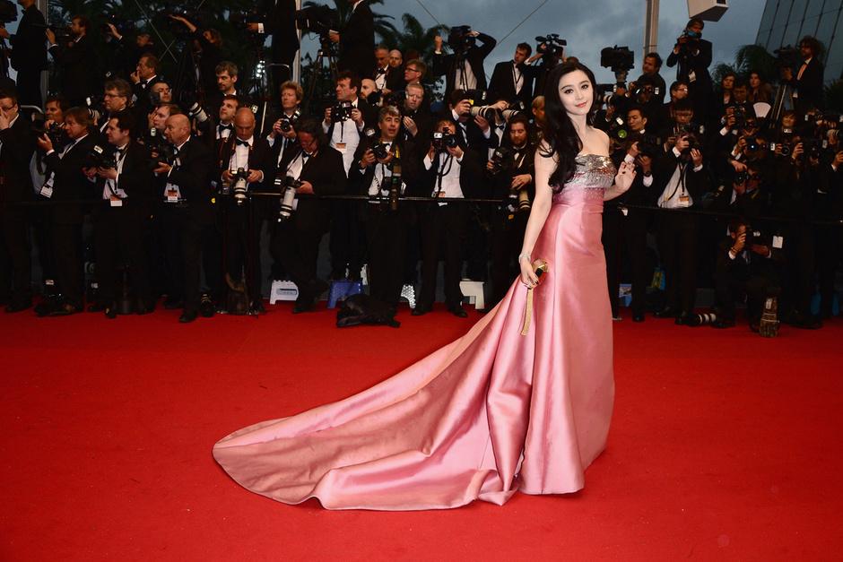 Louis-Vuitton-Cannes-2013-Fan-Bing-Bing hg temp2 m full l