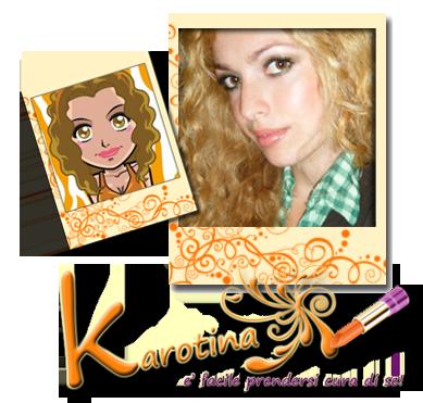 2013 06 09-Avatar-karotina85-grazia.it