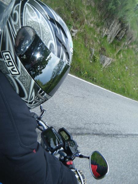 2013 06 10-diario-angelo-bikers-karotina