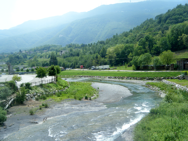 2013 06 10 diario-panorama-giro-in-moto-fiume