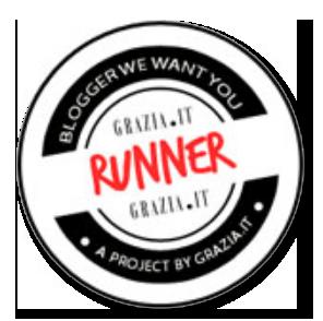 2013 06 11-Runner-grazia.it