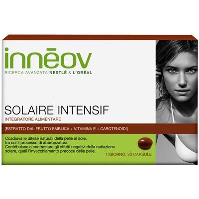 2013 06 25 vetrina inneov-solaire-intensif-