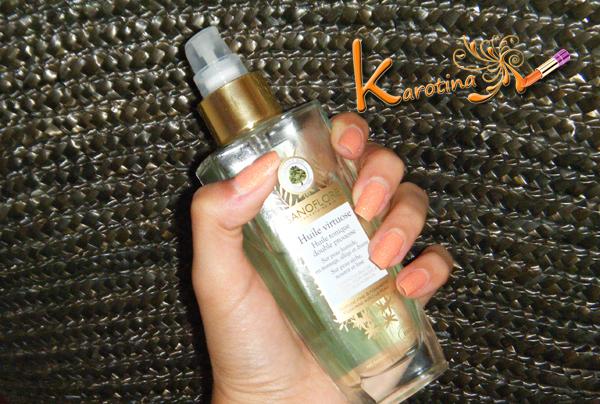 2013 07 04-review-karotina-olio-virtuoso-sanoflore-huile-virtuose-tonico-drenante