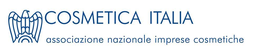 2013 07 08 news unipro cosmetica italia nome
