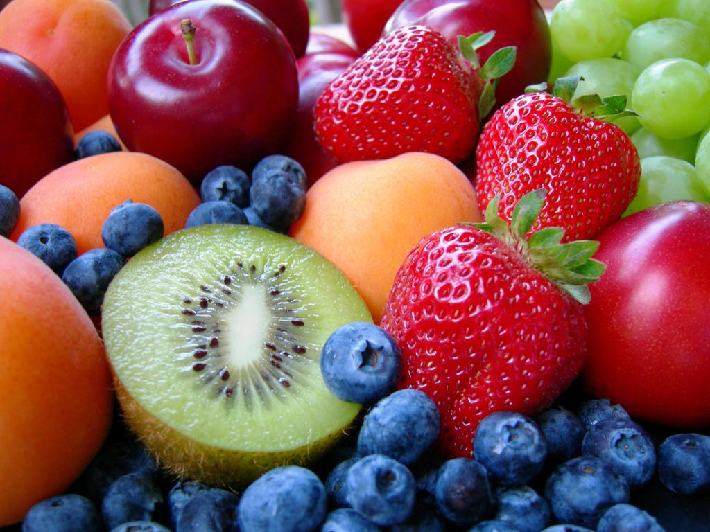 2013 07 12 news frutta allunga la vita bellezza studio