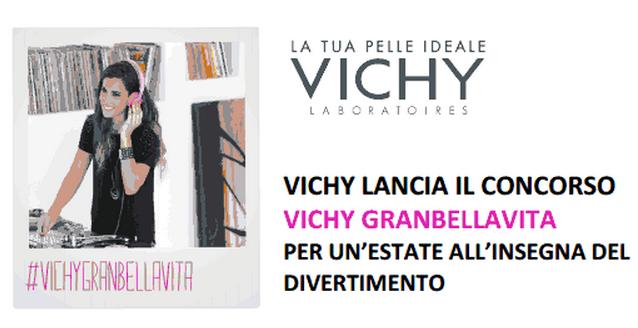 2013 07 24-news-concorso-vichy-granbellavita-estate-2013