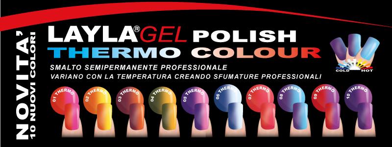 2013 07 31 vetrina layla gel polish thermo cambia colore