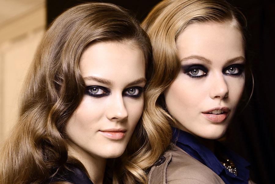 2013 08 27 tendenze makeup 2013 201 autunno inverno karotina