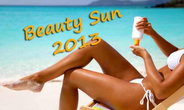 beauty-sun-2013