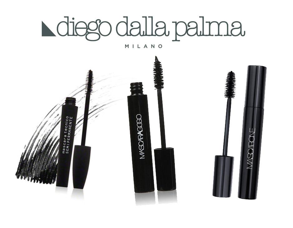 2013 09 04 news promozione diego dalla palma mascara