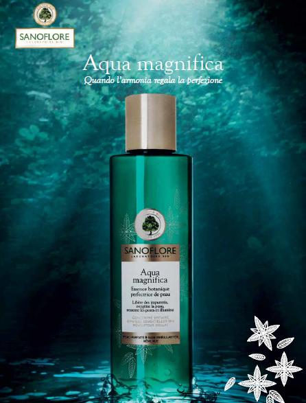2013 09 24-sanoflore-aqua-magnifica-tonico