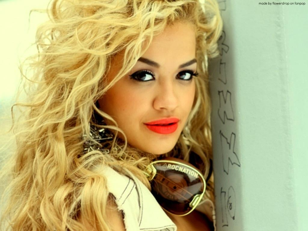 2013 09 25 rita-ora-beauty collection rimmel