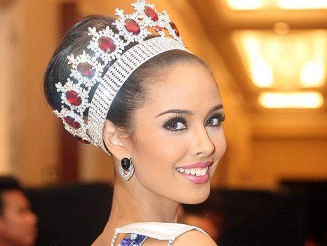 2013 09 29 miss mondo 2013 megan