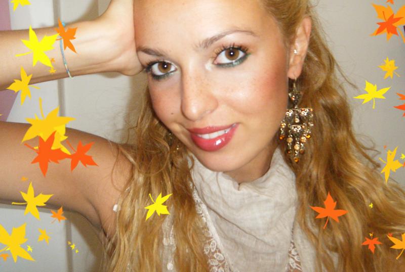 trucco-autunno-karotina-make-up