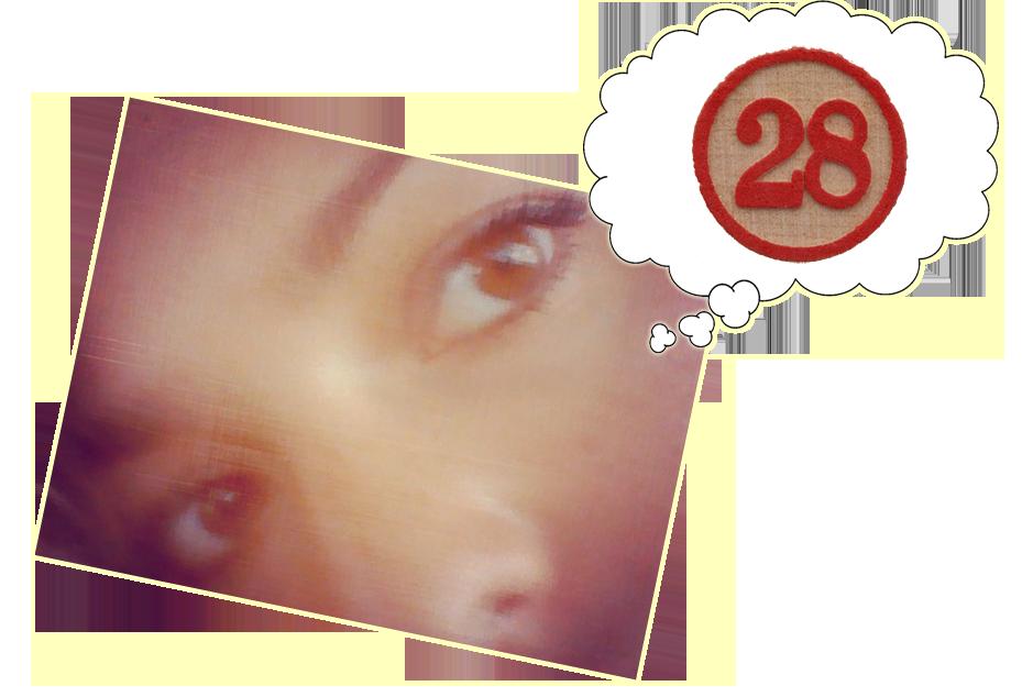 2013 10 07-karotina-28-anni-pensieri