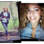 2013 10 14-outfit-abbigliamento-moda-karotina-centro-commerciale-domenica-passeggiata
