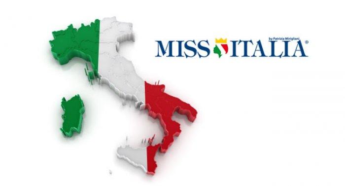 2013 10 16 miss italia 2103