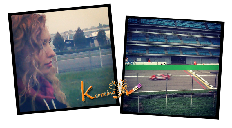 2013 10 21-monza-auto-motori-campionato-gran-turismo-19-20-ottobre-karotina