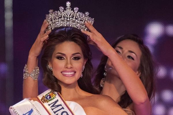 2013 11 11 Miss-Universo-2013