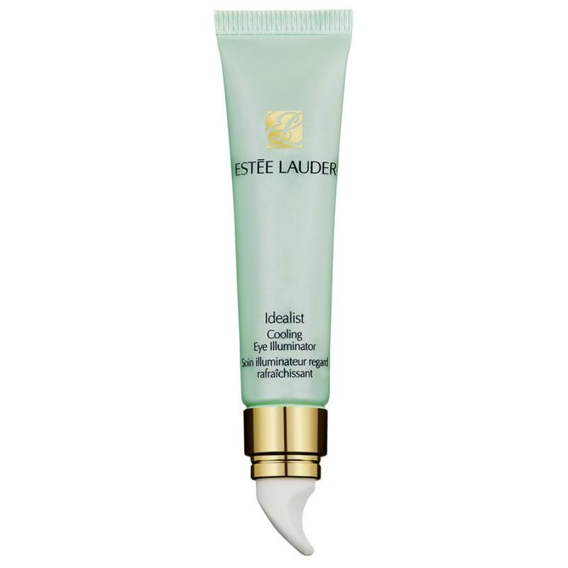 2013 11 15 estee lauder-skin essentials-idealist cooling eye illuminator
