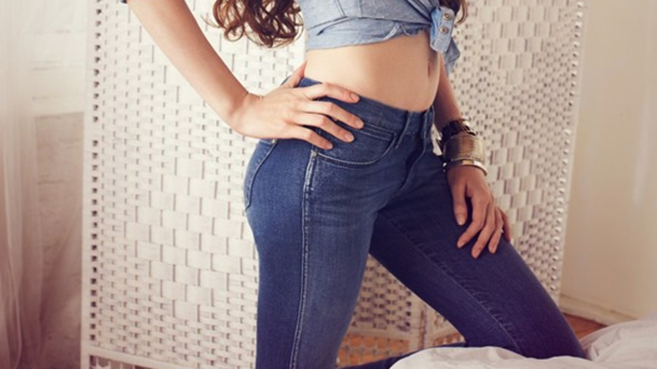 2013 11 15 wrangler-jeans anticellulite Herchcovitch