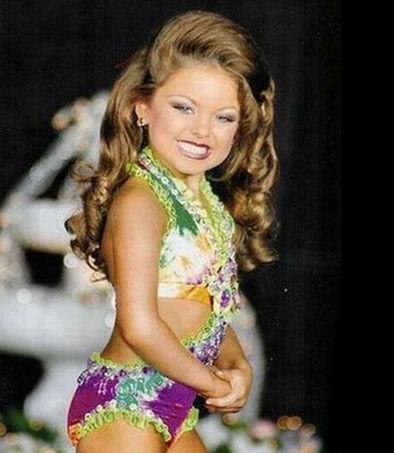 2013 11 26 baby-miss concorsi di bellezza per bambine