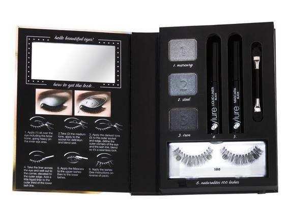 2013 12 01-eyelure-kit-donna-regali-natale-capello-point