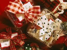 2013 12 01 regali di natale vetrina 1